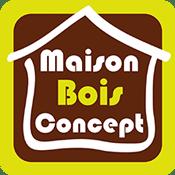 Constructeur de maisons bois en Charente