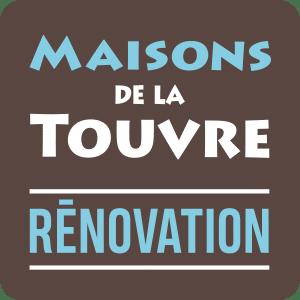 Rénovation à Angoulême et en Charente
