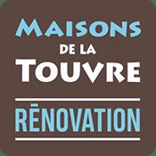 Rénovation ou agrandissement de maisons individuelles